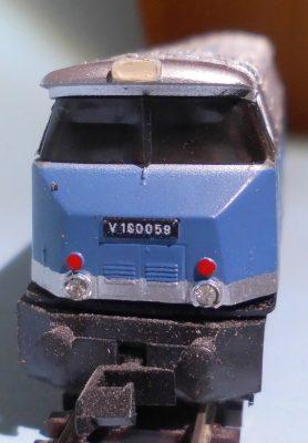 V180 059 Fschwarz-Front