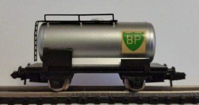 Z-BP (PH)